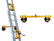 Ladder Lifter Series