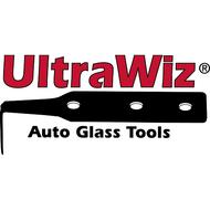 UltraWiz