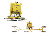 MTCL Lifter Series