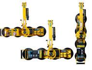 P1 Lifter Series