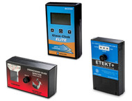 Glass Measuring & Electronic Gauges