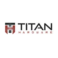 Titan Hardware