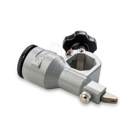 Silberschnitt Speed Cutter, Cutting Head Assembly