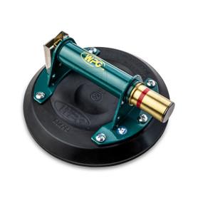 Woods N4950 Vacuum Cup with Metal Handle, Image 1