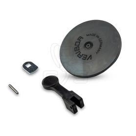 """Image of Bohle Veribor Repair Kit (4 1/2"""" Pad, Spring & Lever) B0 614.0 - OGS part # SC-3153"""
