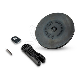 Image of Bohle Veribor Repair Kit for Plastic Suction Cup BO 614.0A - OGS part # SC-3153-A