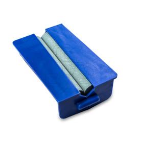 Hand Held Arrising Tool, Blue
