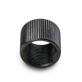 Makita 9031 Replacement Wing Nut, M16 (252605-4)