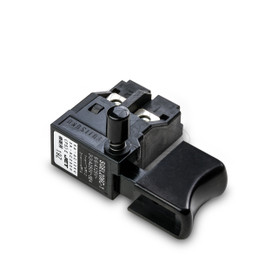 Makita 9031 Replacement Switch (651263-7)