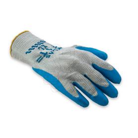 Atlas Utility Gloves, 300 Showa