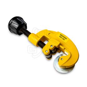 Teleflex C-Line, Conduit End Prep Tool TF-9665