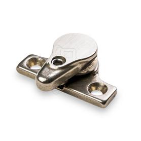 Face Strike Vent Window Custodial Lock #6344-1