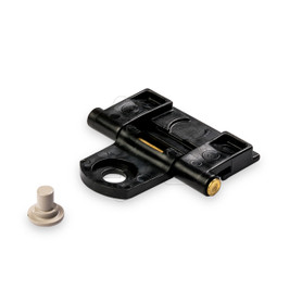 Truth, Pivot Shoe Replacement Glide, Hinge & Rivet Assembly, 11442 + 21484.92
