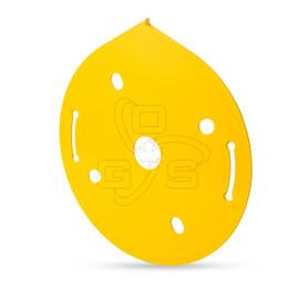 Woods, Rotation Wear Plate, For MRT411, 59001