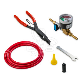 Woods, Leak Test Kit For Wood's Vacuum Lifters, 66102