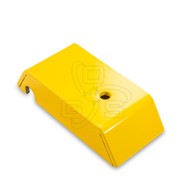 Woods, Rotation Latch Cover for P1, 57122
