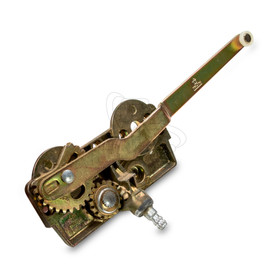 "Truth Entrygard (15 Series) Single Arm Casement Operator 9-1/2"" (Right Hand), Image 1"