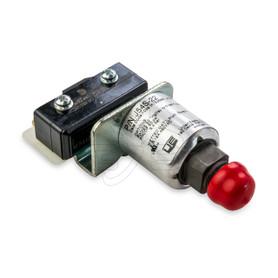 Woods, Vacuum Switch, 64236