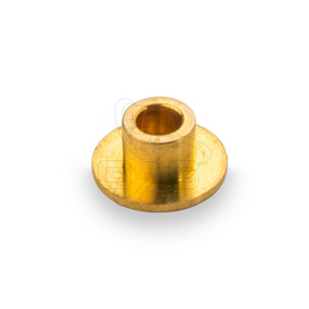 Woods, Valve Lock Pivot Bushing, 65130