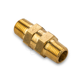Woods, Check Valve - 1/8NPT - 0.5 PSI, 65211