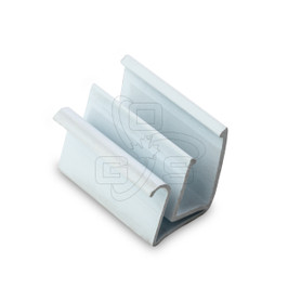 Screen Clips (Clamp Type)