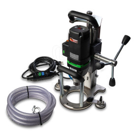 Pico Drill - Manual Drilling Machine - BO 79.201