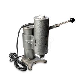 Suction Base Manual Drilling Machine