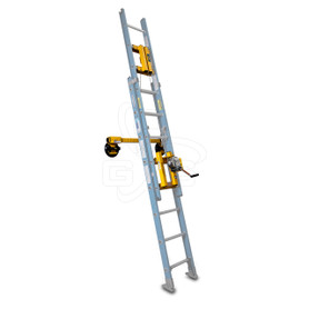 Manual Ladder Lift Woods Powr-Grip  97920