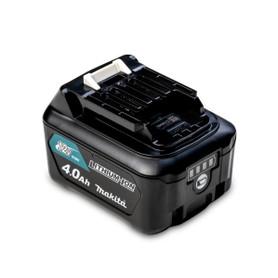 Photo of Makita 4.0Ah Battery - 12V Max Lithium-ion