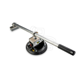 Woods N4000DGT Deglazing Tool with Polycarbonate Hand Cup, Image 1