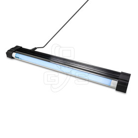 Picture of Bohle Verifix Tube Lamp (UVA Star 500) (BO 5500381)