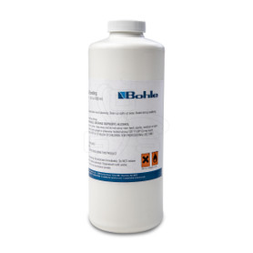 Picture of Bohle Special Glass Cleaner for UV Bonding (1000 ml) (BO 5107911)