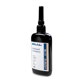 Picture of Bohle Glass Bonding UV Adhesive Verifix MV 760 (BO MV76010)