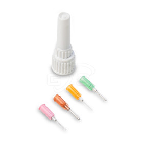 Picture of Bohle UV Application Needle Set (5 Piece) (BO 5209319)
