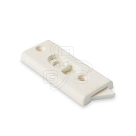 Image of Left Hand Tilt Latch (Standard) For Vinyl Tilt Windows - OGS part # SP-5525L