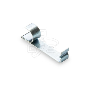 Balance Retainer Take Out Clip For Double Hung Window - OGS Part # WB-C5520, Image 1