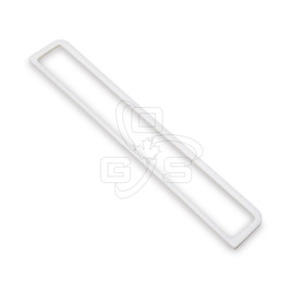 Gasket For Maxim & Encore Operators - OGS Part # CH-6860, Image 1