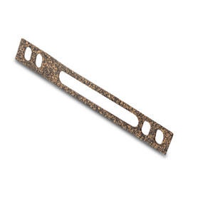 Gasket For Commercial Operators