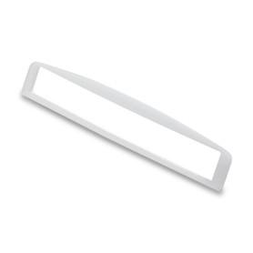 Truth 15 Series Ellipse Window Operator Crank Foam Adhesive Gasket - Image 1