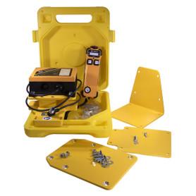 Woods Powr-Grip 59906 Remote Control Kit, Image 1
