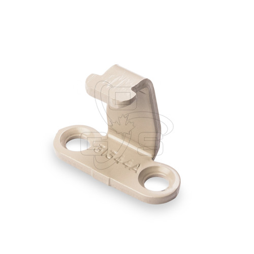 Casement Window Lock Keeper (For Lock #6102)