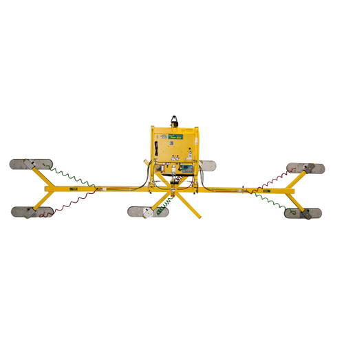 Woods Powrgrip MTCL6625DC3 Cladding Lifter - Image 1