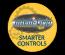 Vacuum Lifter Intelli-Grip Technology Logo