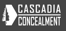 CASCADIA CONCEALMENT LLC
