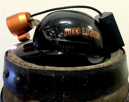 Boss Hotspot SE