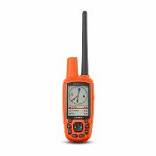 Garmin Astro 430 Handheld