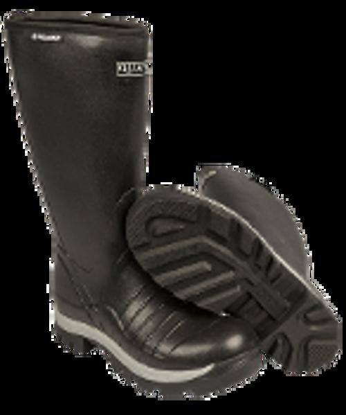 Quatro Insulated Boots