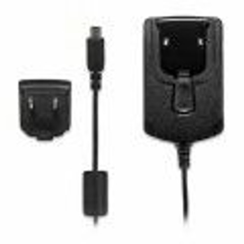 AC Adapter Cable for Aplha or TT15