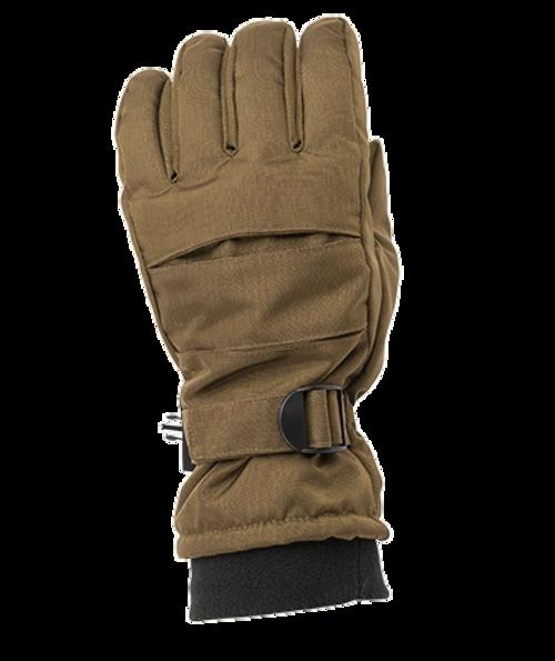 Dan's Briar Gloves (Insulated)