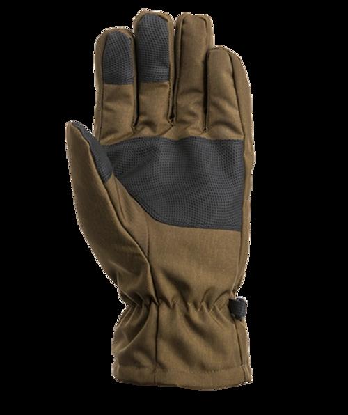 Dan's Briar Gloves (Non-Insulated)
